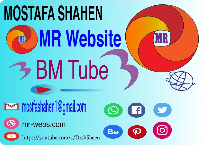 MR-website